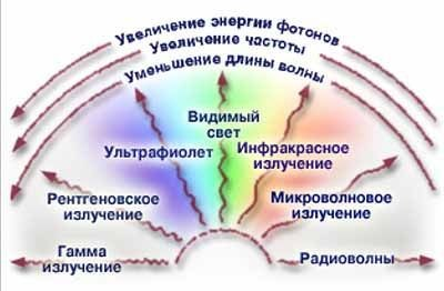 Как влияет радиация на малину в первомайске - 366