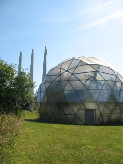 Опыт Дании и Норвегии по внедрению технологий на ВИЭ 23
